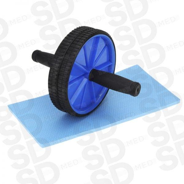 ab wheel economica