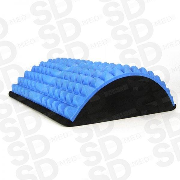 foam roller ab mat 1