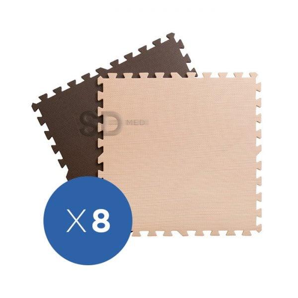 pack-tatami-x8