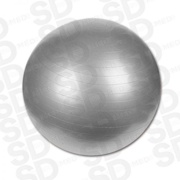 pelota gym ball