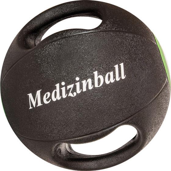 0015854-medizinball-dual-grip-in-gewichtsgrosen-von-3-bis-10-kg