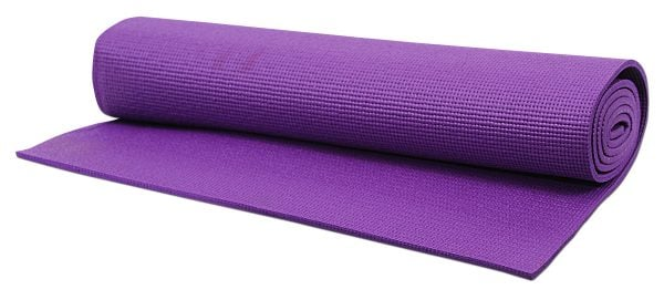 PVC_YogaMat_Purple[1]