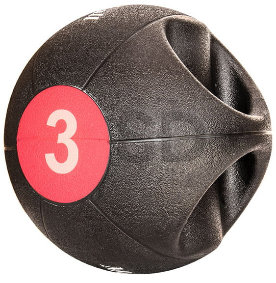 balon-medicinal-3kg
