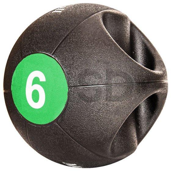 balon-medicinal-6kg