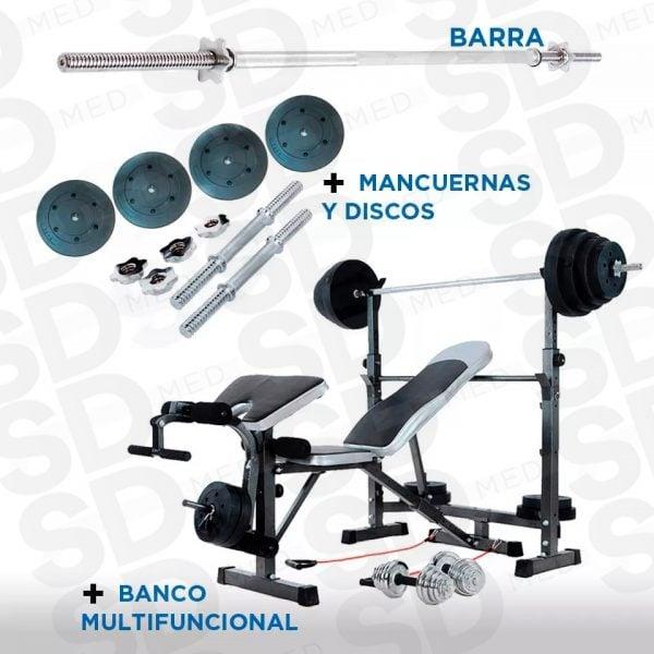 barra1
