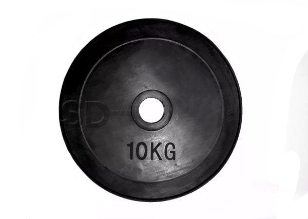 disco-eco-rubber