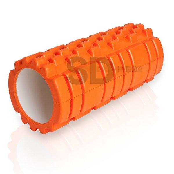 foam-roller-abs-34