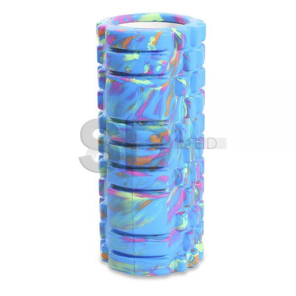 foam-roller-camuflado-3