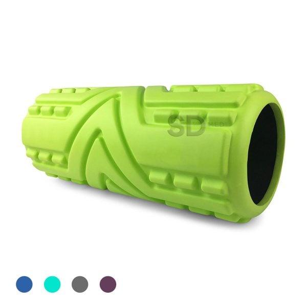 foam-roller-vtype