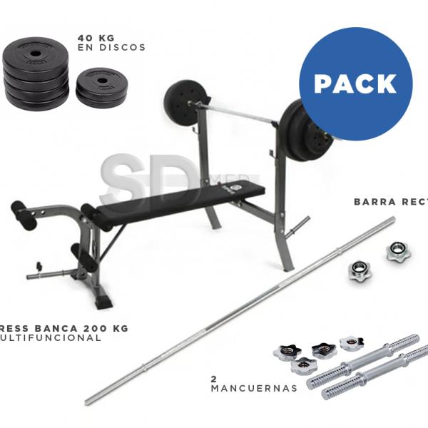 pack-banca-c-frame-200kg
