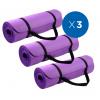 pack-yoga-correas-2