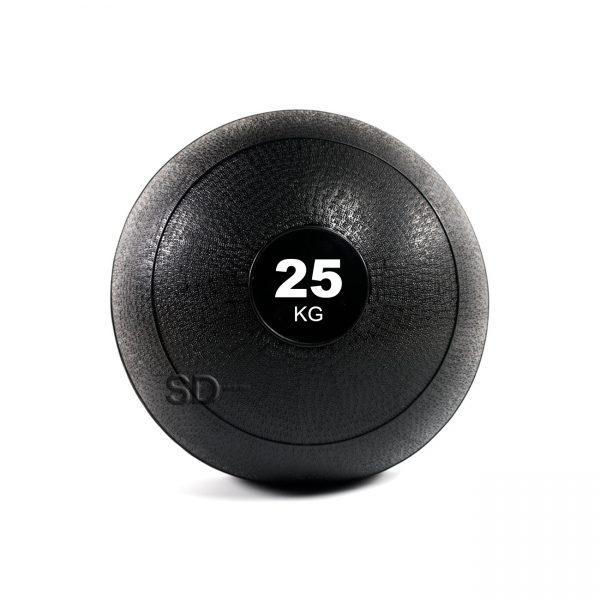 1-25kg