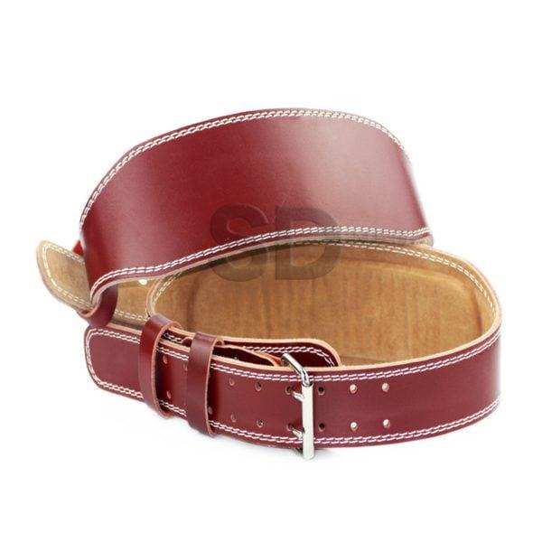 cinturon-1