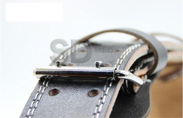 cinturon-2