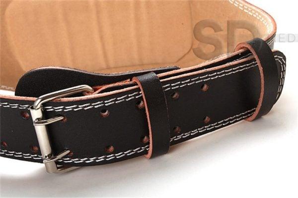 cinturon-4