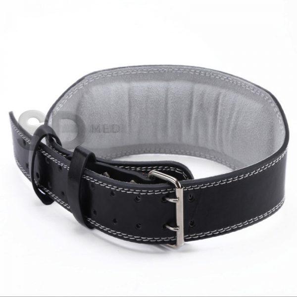 cinturon-5