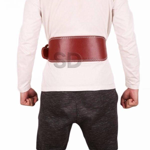 cinturon-7
