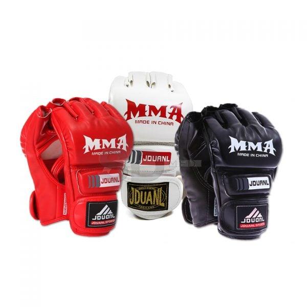 guantes x2-2
