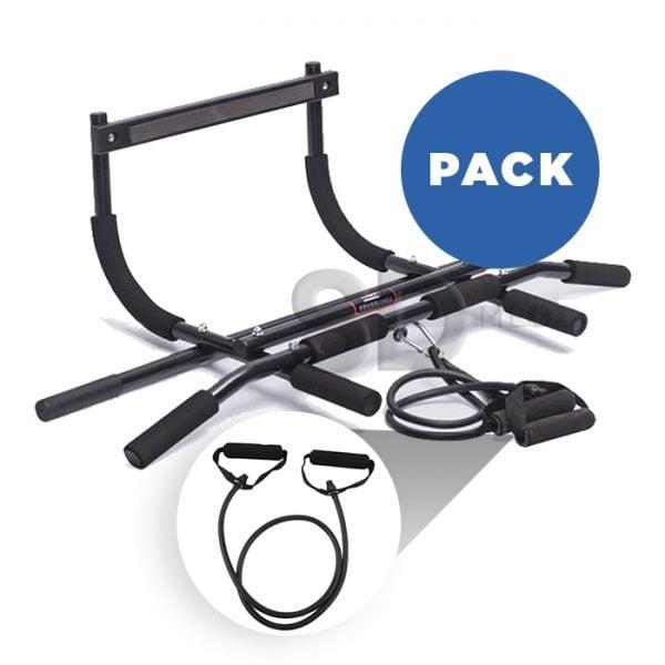 pack-iron-tubo