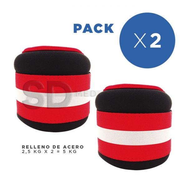 pack-pesos-acero-x2-2,5