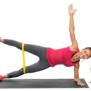 resistance-band-loop-exercise