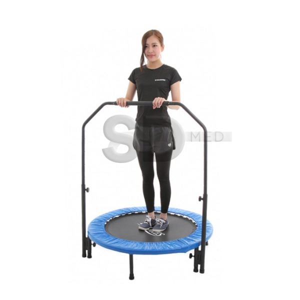 trampolin-mango-1