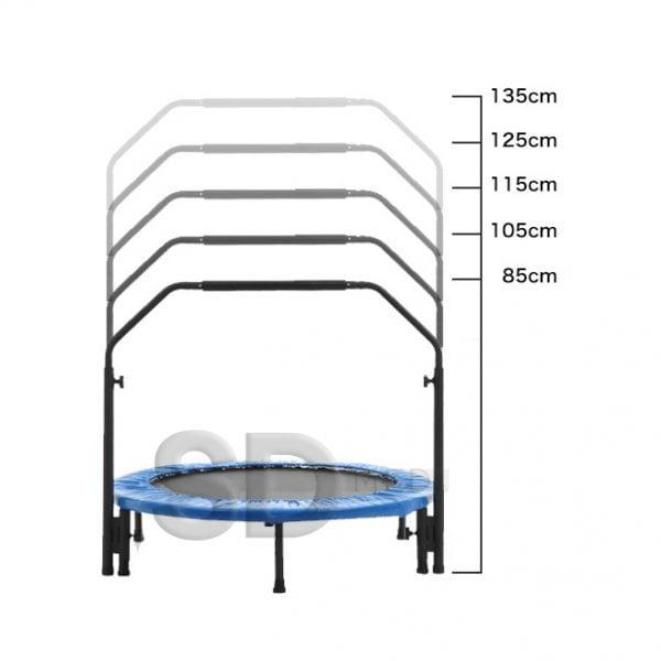 trampolin-mango-2