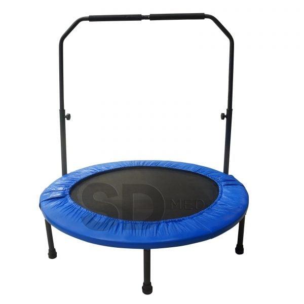 trampolin-mango-5