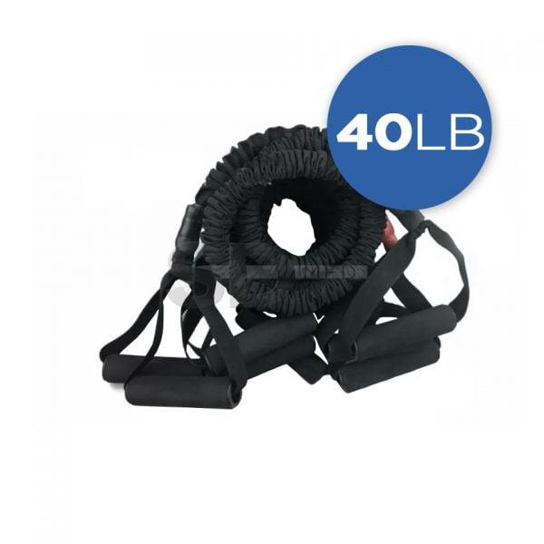 tubos elasticos-40