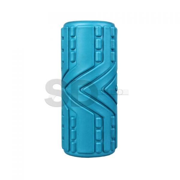 foam roller2
