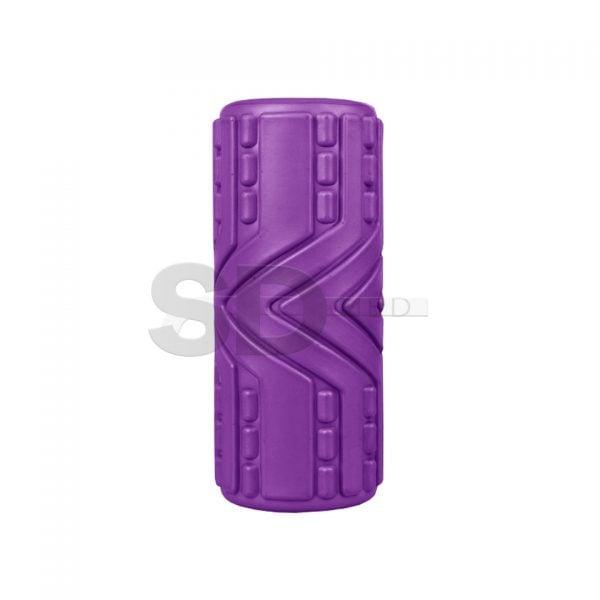 foam roller4