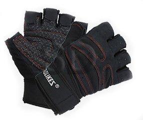 guantes-pesas-1