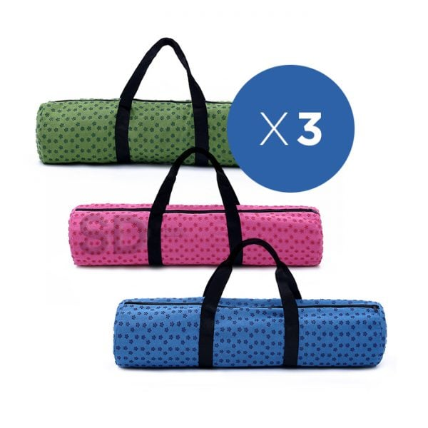 pack-bolso-mat-patitas-x3
