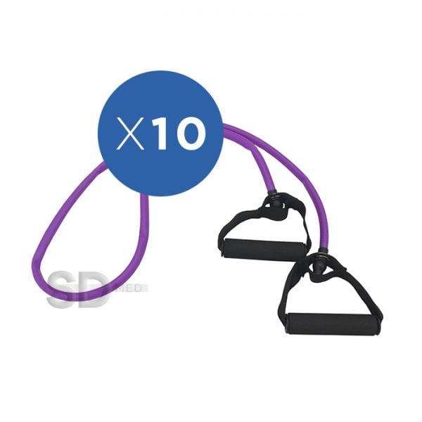 pack-tubomorado-onerun-x10