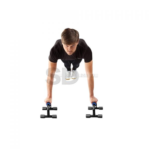 push up mini – 2
