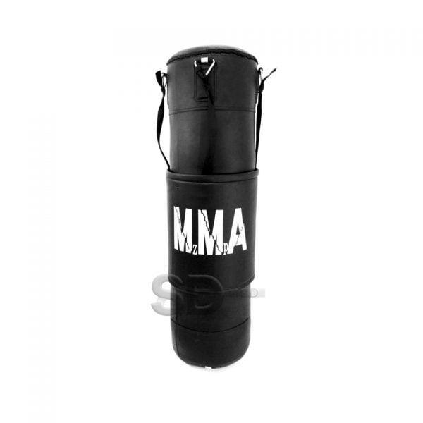 Saco de boxeo profesional Espuma alta densidad 45 Kg – 150cm