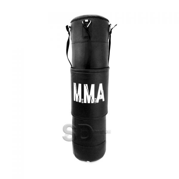 Saco de boxeo profesional Espuma alta densidad 65 Kg – 180cm
