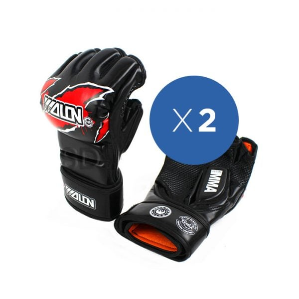 pack-guantes-wolon-x2