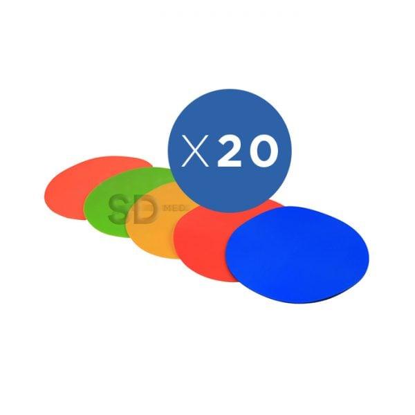 pack-marcadores-circulos-x20