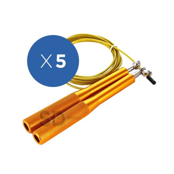 pack-speed-rope-x5