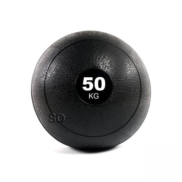 1-50kg