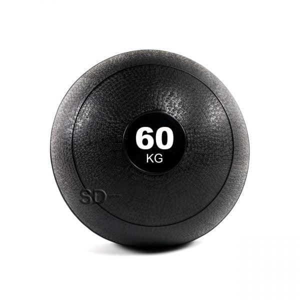 1-60kg
