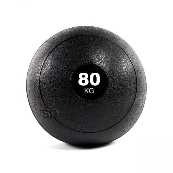 1-80kg