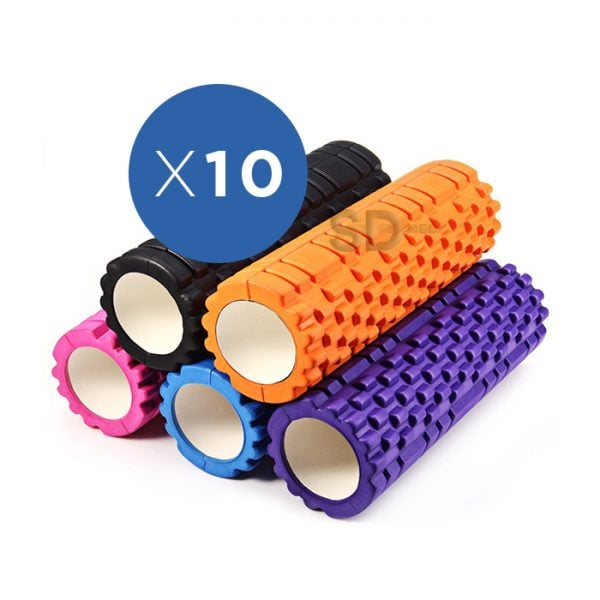 pack-foam-roller-34cm-x10