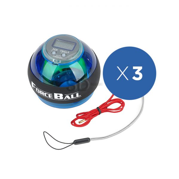 pack-force-ball-x3