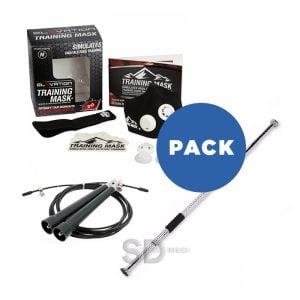 33ec9c45129 Packs promocionales – Página 4 – SD MED