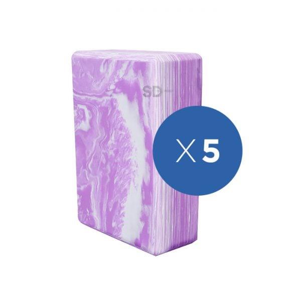 pack-ladrillo-yoga-pu-x5