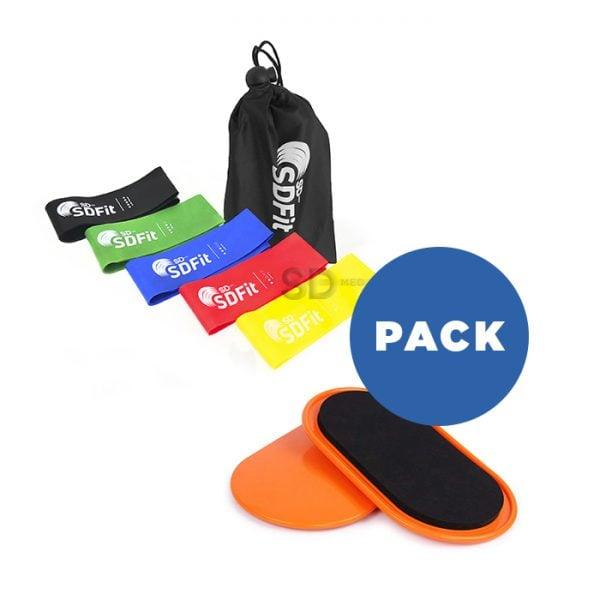 pack-loops-sdfit+discos-deslizadores