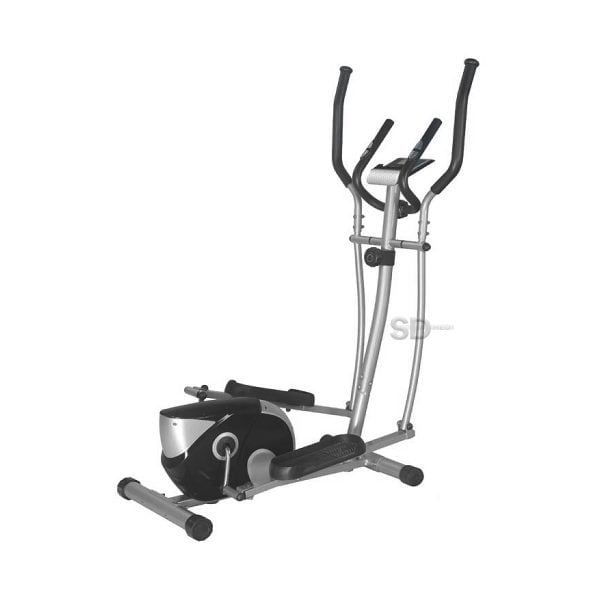 8322H-1 Magnetic Elliptical bike.xls