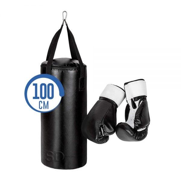 1-100cm